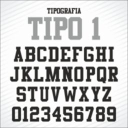 TIPO 1.jpg